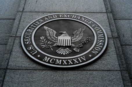 Po Ripple, SEC weźmie się za inne waluty