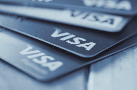 Simplex połączył siły z Visa w celu wydawania kryptograficznych kart płatniczych