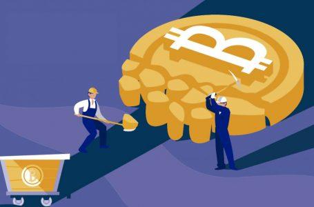 Wady i zalety wykonywania transakcji używając Bitcoina