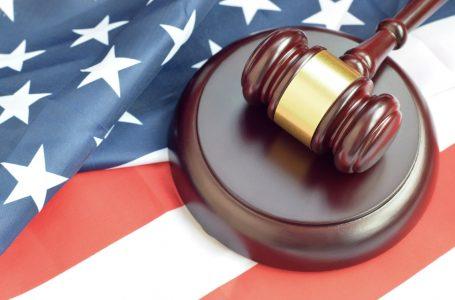 Znamy datę pierwszej rozprawy między Ripple a SEC