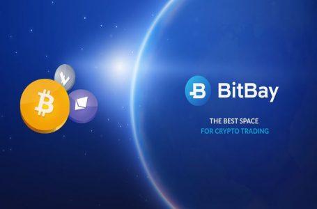 Bitbay udostępnia wypłatę środków na karty MasterCard