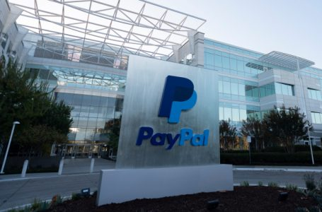 Paypal kupuje startup Curv