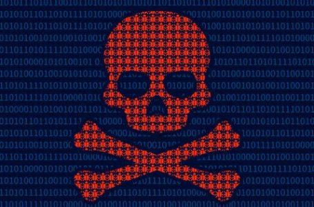 Piracone gry zainfekowane wirusem kopiącym kryptowaluty
