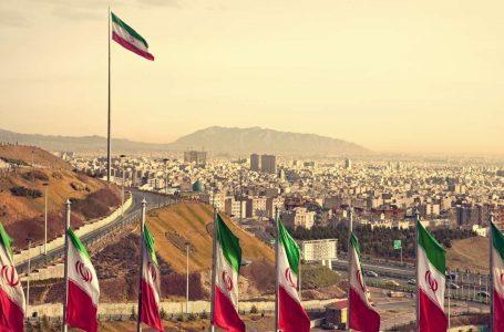 "Iran znów może ""kopać"" Bitcoina"